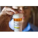 Efectos de los esteroides anabólicos
