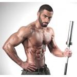 Características de la formación en un curso de esteroides