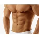 Cómo ganar masa muscular sin grasa
