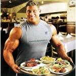 ¿Qué Comer Para Ganar Masa Muscular Rápidamente? - 5 Trucos