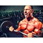 3 Secretos Para Aumentar Masa Muscular