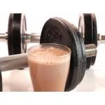 7 Poderosos Batidos Naturales Para Aumentar Masa Muscular