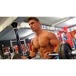 10 Tips Sobre Cómo Aumentar Masa Muscular Rápidamente