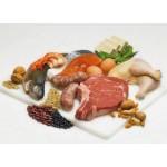 Proteínas Para Aumentar Masa Muscular: Cuándo Tomarlas