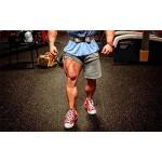 3 Excelentes Ejercicios Para Aumentar la Masa Muscular