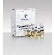 Nandrobolin