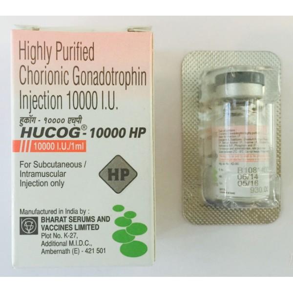 Ivermectin shampoo for head lice