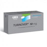 Turinover