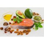 Proteína Para Aumentar Masa Muscular, ¡7 Alimentos Básicos!