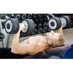 8 Infalibles Suplementos Para Aumentar La Masa Muscular